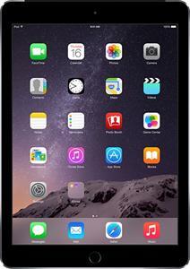 Apple iPad Air2 4G Tablet 64GB